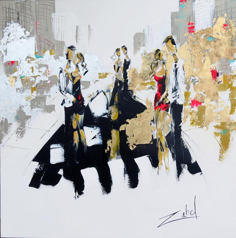 City Lovers 48x48_web 1